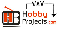 Electronics Circuits & Tutorials - Electronics Hobby Projects - A Complete Electronic Resource Centre